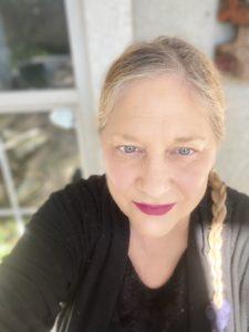 American Chemical Society Bestows Kim Renee Dunbar with Distinguished Service Award